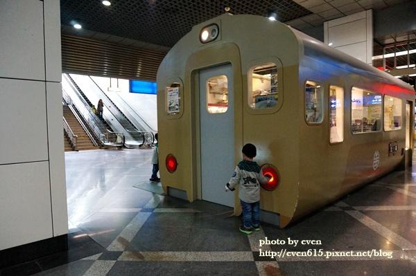 松山車站023-20170310.JPG