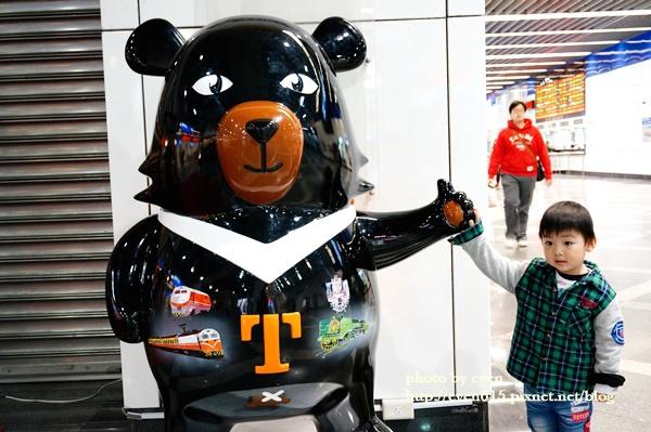 松山車站018-20170310.JPG