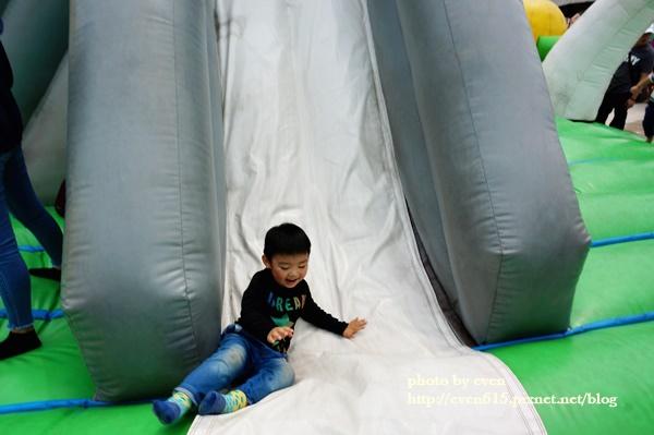 世界兒童藝術節036-20170414.JPG