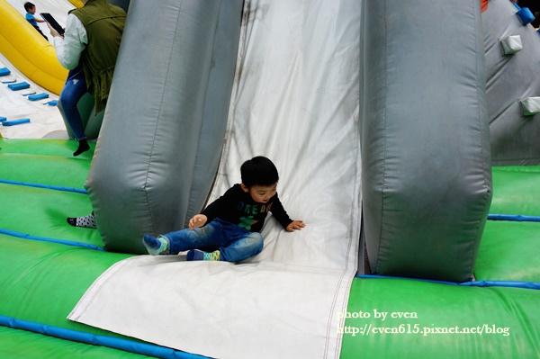 世界兒童藝術節030-20170414.JPG