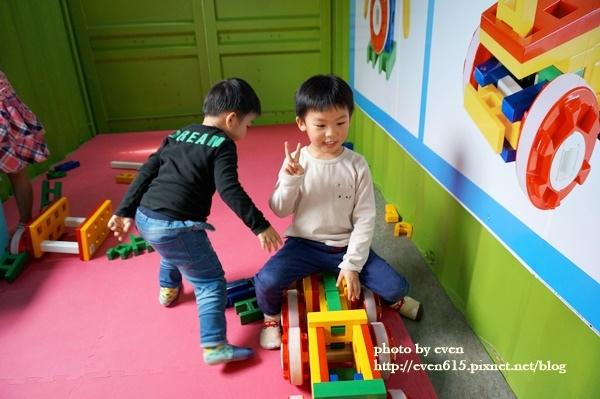 世界兒童藝術節095-20170414.JPG