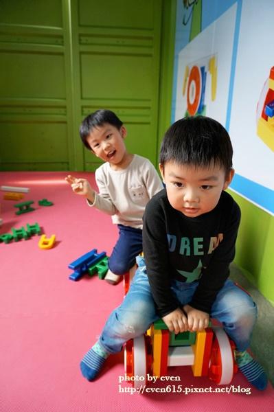 世界兒童藝術節096-20170414.JPG