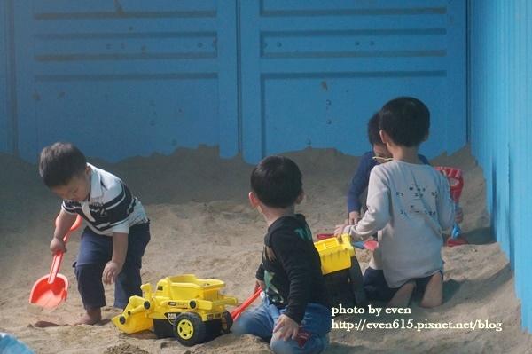 世界兒童藝術節105-20170414.JPG