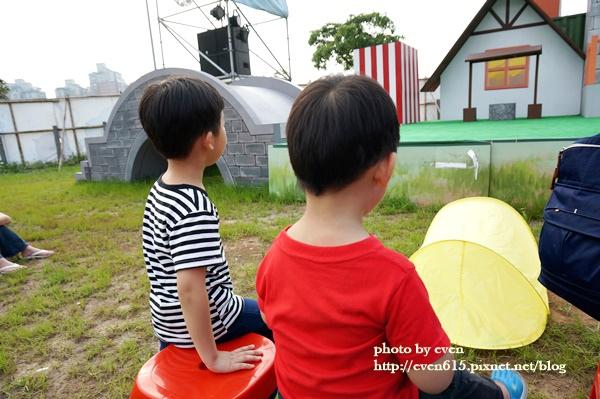 世界兒童藝術節123-20170414.JPG