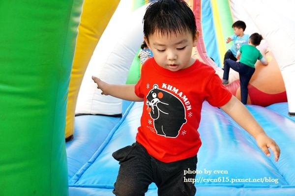 世界兒童藝術節136-20170414.JPG