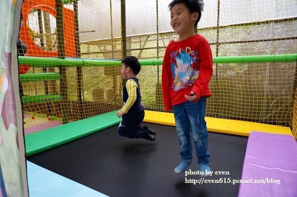 彩虹部落157-20170403.JPG