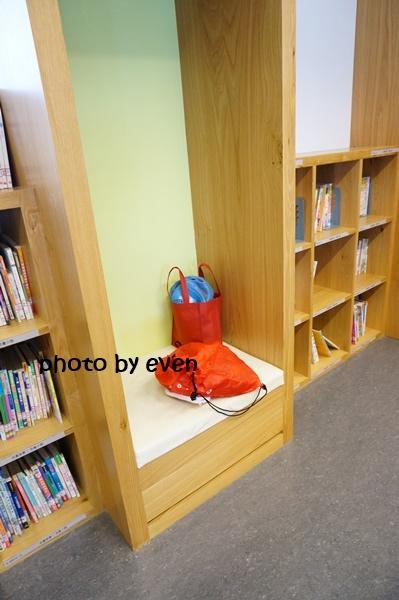 北大圖書館DSC07276-20170705.JPG