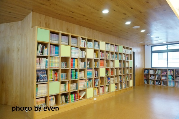 北大圖書館DSC07271-20170705.JPG