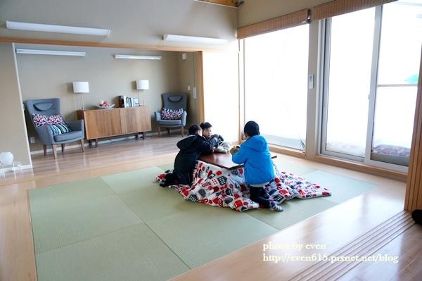 201802北海道044-20180208.JPG