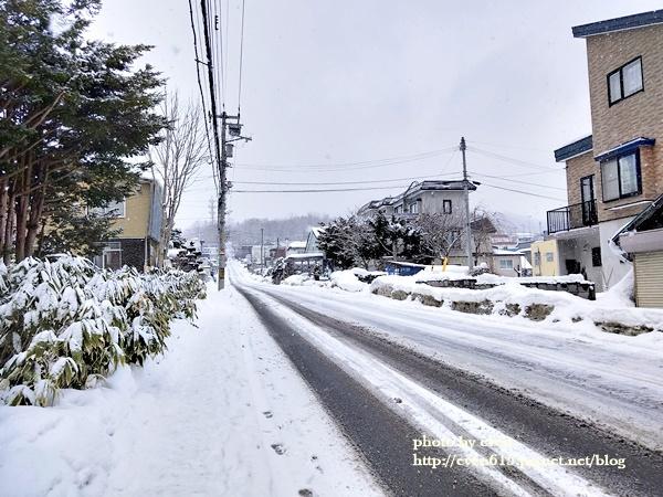 201802北海道096-20180211.jpg