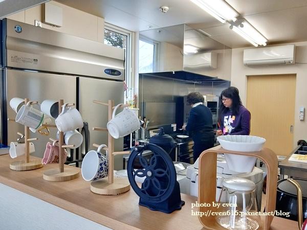201802北海道135-20180211.jpg