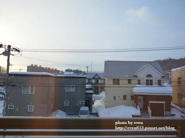 201802北海道684-20180209.jpg