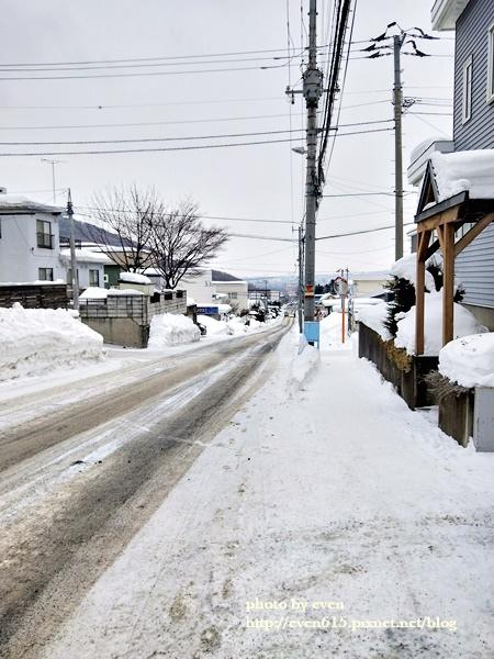 201802北海道757-20180210.jpg