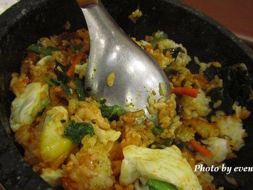 林口韓爐韓式料理吃到飽13.jpg
