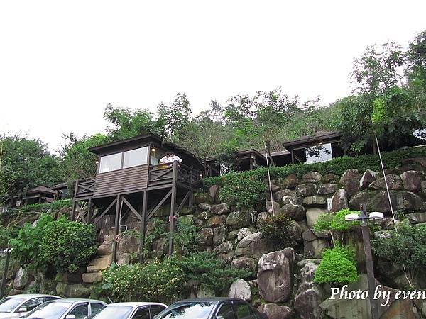 花岩山林15.jpg