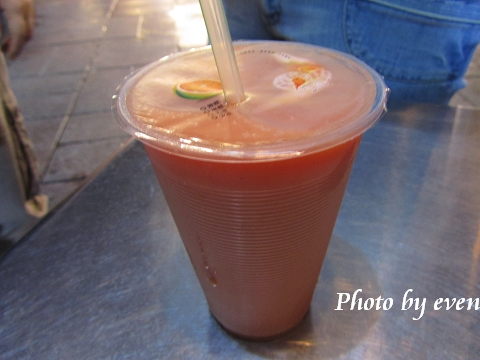 寧夏夜市-鮮美果汁2.jpg