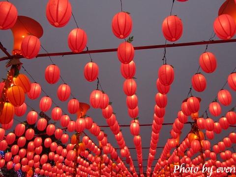 2011年竹南燈會3.jpg
