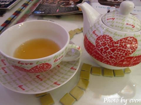 no time下午茶6.jpg