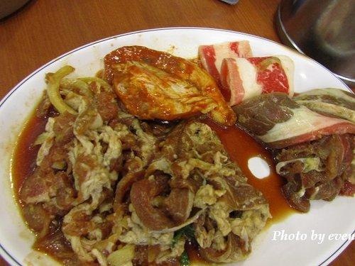 林口韓爐韓式料理吃到飽8.jpg
