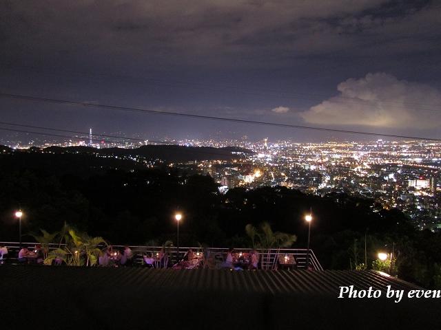 草山2.jpg
