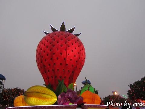 2011年竹南燈會12.jpg