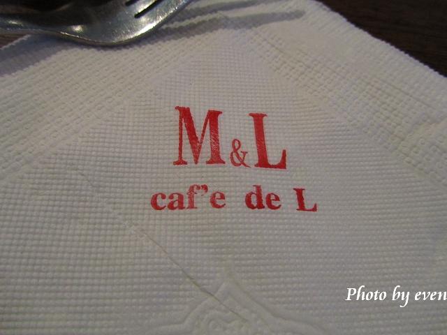 李西餐廳2.jpg