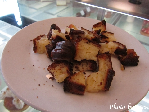 艾蕾蒂法式甜點3.jpg