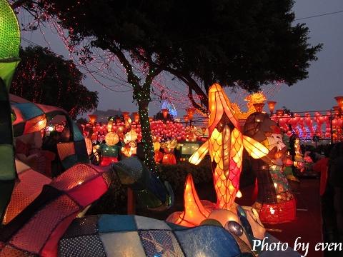 2011年竹南燈會1.jpg
