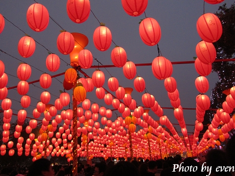 2011年竹南燈會4.jpg