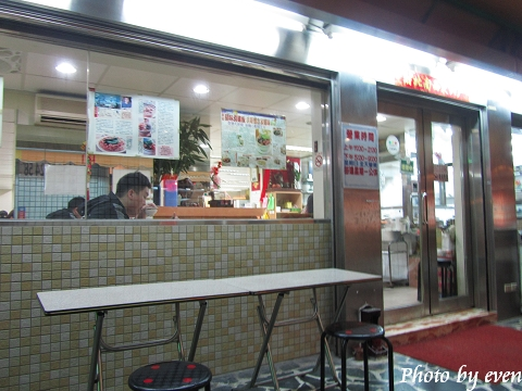 香港大排檔12.jpg