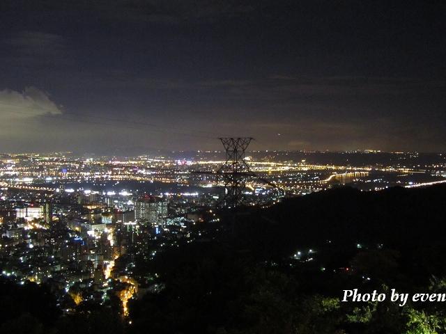 草山7.jpg