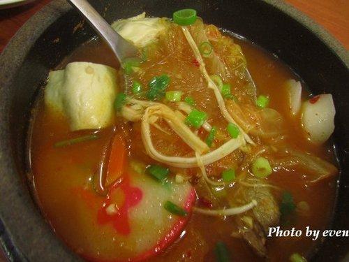 林口韓爐韓式料理吃到飽11.jpg