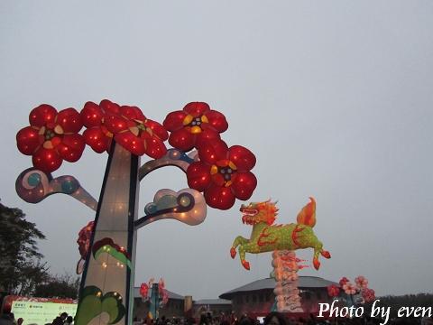 2011年竹南燈會8.jpg