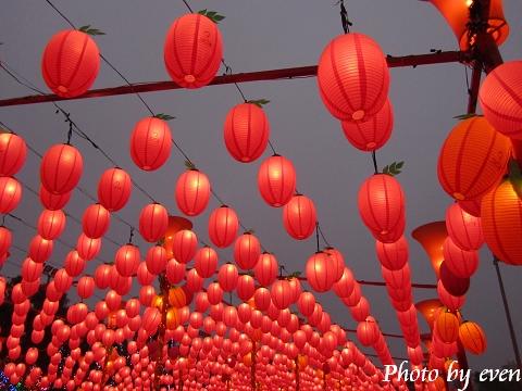 2011年竹南燈會2.jpg