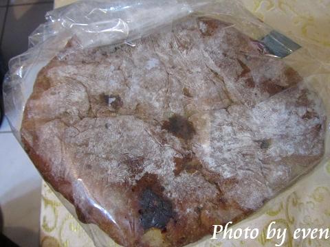 帕莎蒂娜酒釀桂圓麵包2.jpg