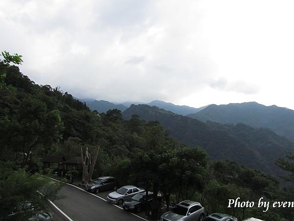 花岩山林9.jpg