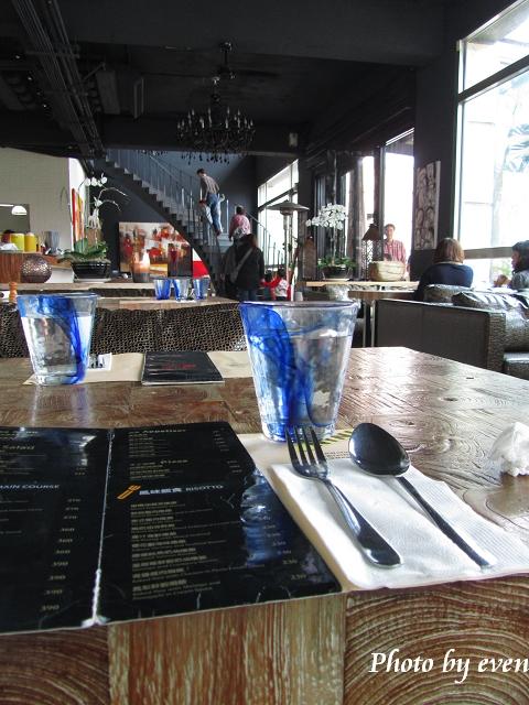 尼尼義大利餐廳3.jpg
