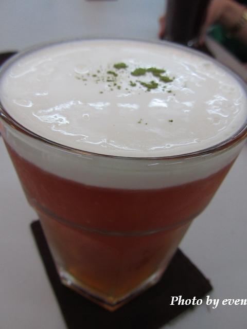 台中綠蓋茶館2.jpg