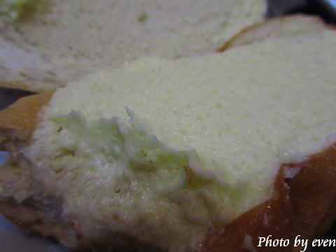 夏卡爾牛奶麵包5.jpg