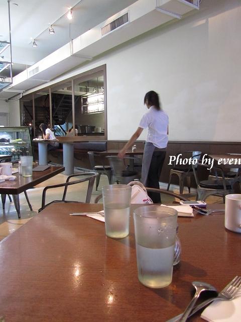 李西餐廳11.jpg
