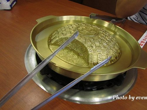 林口韓爐韓式料理吃到飽3.jpg