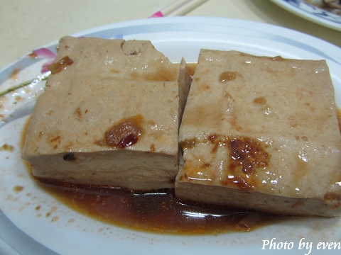 嘉義小吃呆獅雞肉飯4.jpg