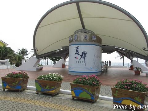 2011.03.11墾丁夏都酒店19.jpg