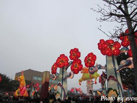 2011年竹南燈會7.jpg