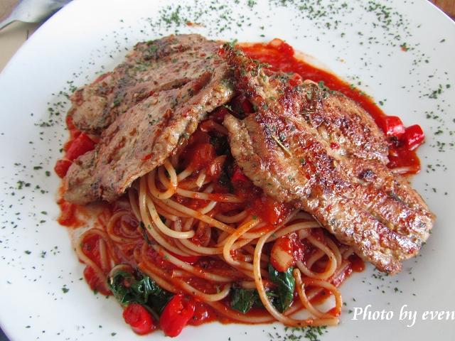 尼尼義大利餐廳10.jpg