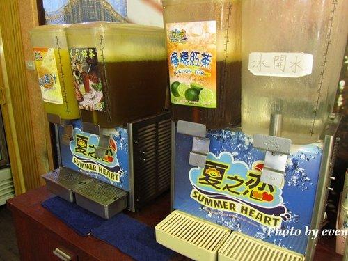 林口韓爐韓式料理吃到飽7.jpg