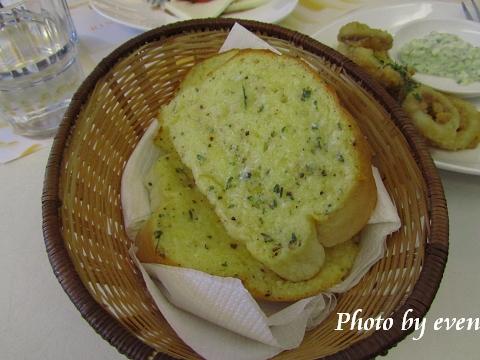 LA PASTA 義大利麵屋7.jpg