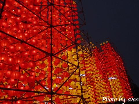 2011年竹南燈會5.jpg