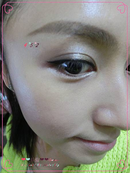 CIMG0570_副本.jpg