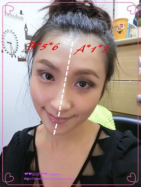 IMG_7502_副本.jpg